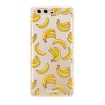 FOONCASE Huawei P10 - Bananas