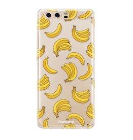 Huawei Huawei P10 - Bananas