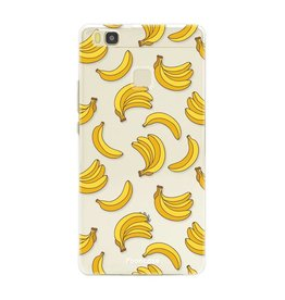 Huawei Huawei P9 Lite - Bananas