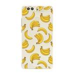 FOONCASE Huawei P9 - Bananas