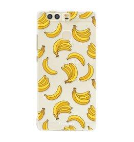 Huawei Huawei P9 - Bananas