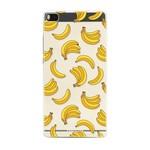 FOONCASE Huawei P8 - Bananas
