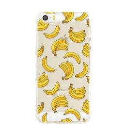 Apple Iphone 5 / 5S - Bananas