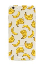 FOONCASE Iphone 6 / 6S Case - Bananas