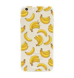 FOONCASE Iphone 6 / 6S - Bananas