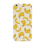 FOONCASE Iphone 6 Plus - Bananas