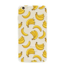 Apple Iphone 6 Plus - Bananas