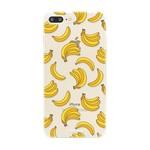 FOONCASE Iphone 7 Plus - Bananas