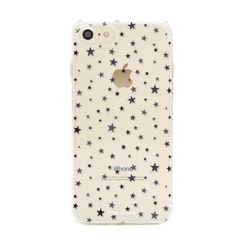 iphone 8 star case