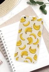 FOONCASE Iphone 6 Plus Handyhülle - Bananas