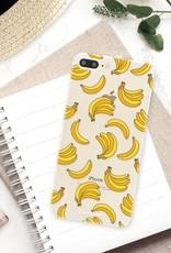 Apple Iphone 7 Plus Handyhülle - Bananas