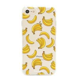 FOONCASE Iphone 8 - Bananas