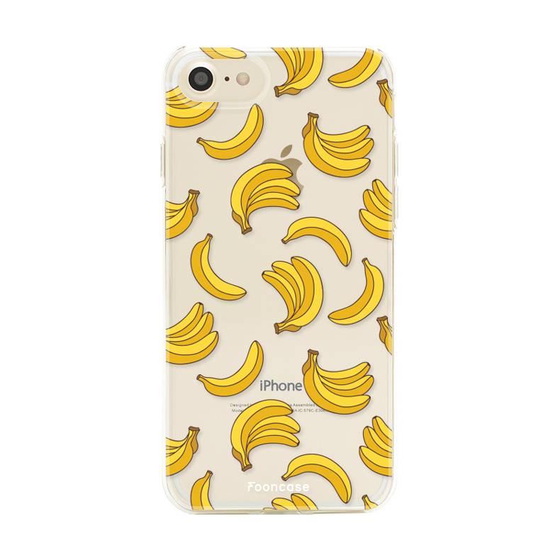 Apple Iphone 8 Handyhülle - Bananas