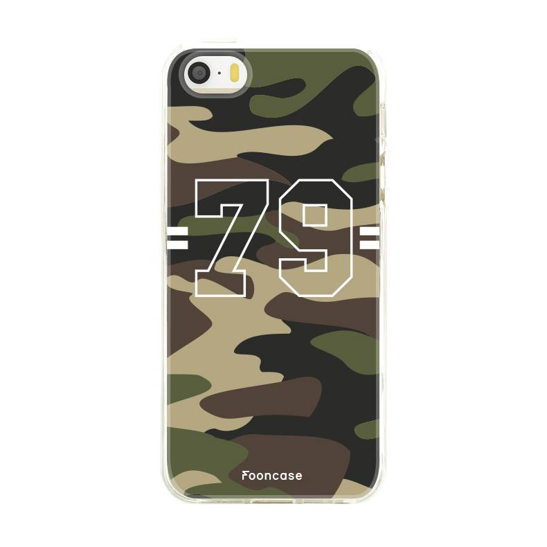 watch 3ddcc b1719 FOONCASE   Camouflage phone case   Iphone 5 /5S