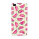 FOONCASE Iphone 8 Plus - Watermeloen