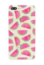 FOONCASE Iphone 8 Plus Case - Watermelon