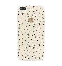 FOONCASE Iphone 8 Plus - Stars