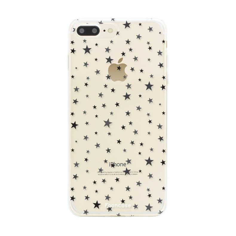 iphone 8 case stars