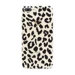 FOONCASE Iphone 8 Plus - Luipaard print