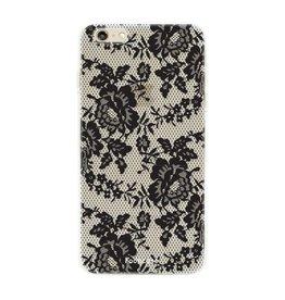 FOONCASE Iphone 6 Plus - Secret