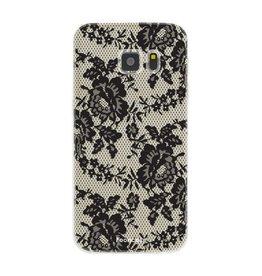 Samsung Samsung Galaxy S7 - Secret