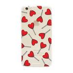 FOONCASE Iphone 6 Plus - Love Pop