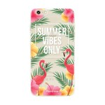 FOONCASE Iphone 6 Plus - Summer Vibes Only