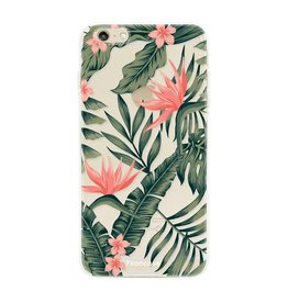 FOONCASE Iphone 6 / 6S - Tropical Desire