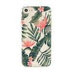 FOONCASE Iphone 7 - Tropical Desire