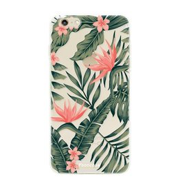 Apple Iphone 6 Plus - Tropical Desire