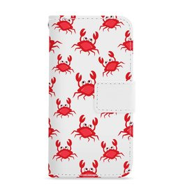 Apple Iphone 6 Plus - Krabben