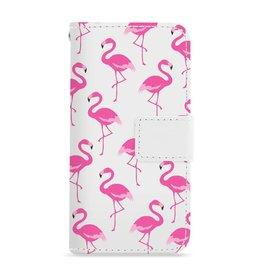 Apple Iphone 6 Plus - Flamingo