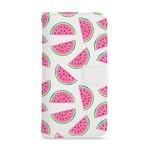 FOONCASE Iphone 7 Plus - Watermelon