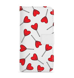 Apple Iphone 8 Plus - Love Pop