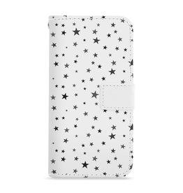 FOONCASE Iphone 7 Plus - Sterne