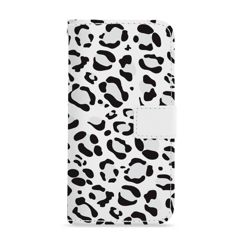 first rate 35e8f 2b1bb FOONCASE | Leopard phone case | Iphone 8 plus