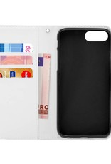 FOONCASE Iphone 8 Plus Handyhülle - Krabben