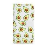 FOONCASE Iphone 8 Plus - Avocado