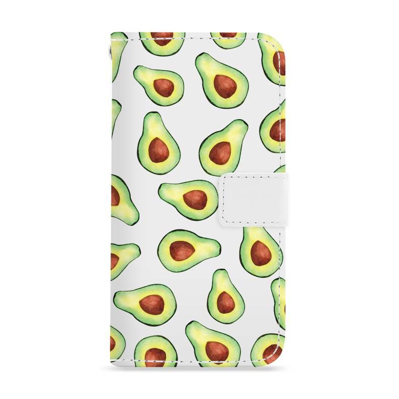 professional sale 6ee9c b27eb FOONCASE | Avocado phone case | Iphone 8 plus
