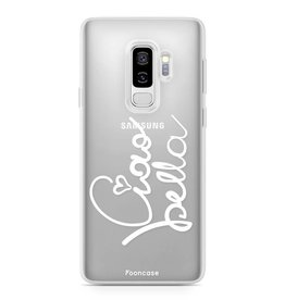 Samsung Samsung Galaxy S9 Plus - Ciao Bella!