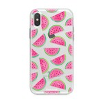 FOONCASE Iphone XS - Wassermelone