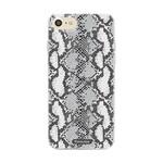 FOONCASE Iphone 8 - Snake it!