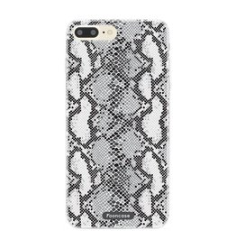 FOONCASE Iphone 7 Plus - Snake it!