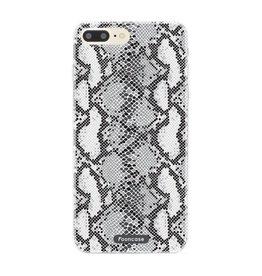 FOONCASE Iphone 8 Plus - Snake it!