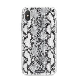 Apple Iphone XS - Snake it!