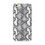 FOONCASE Iphone 6 / 6S - Snake it!