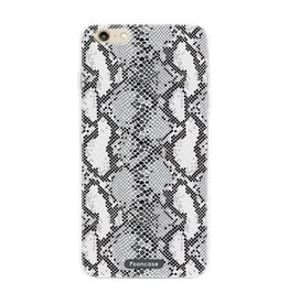FOONCASE Iphone 6 Plus - Snake it!