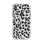 FOONCASE Iphone XS Max - Leopard