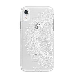 Apple Iphone XR - Mandala