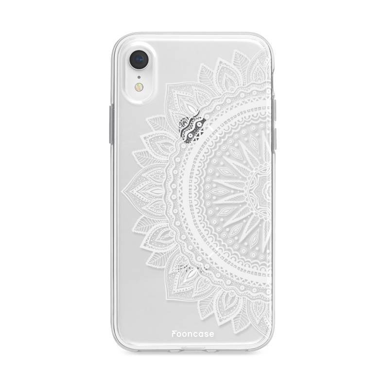 watch 8a6bd 1ec87 FOONCASE | Mandala phone case | Iphone XS